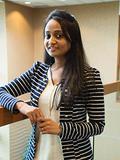 Dr. Sejal Naik, DMD