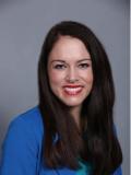 Dr. Chelsea Schafer, DDS