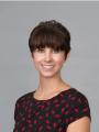 Dr. Rachel Reeves, DMD