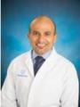 Dr. Abdulaziz Alali, MD