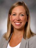 Dr. Kelsey Gonring, PHD