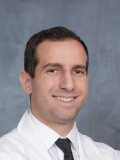 Dr. Yitzchok Abed, DDS