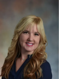 Dr. Mary Parker, DDS