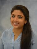 Dr. Dimple Patel, DMD