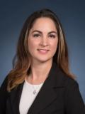 Dr. Sonia Fernandez, DMD