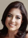 Dr. Daniela Lemoine, DMD