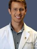 Dr. Eduardo Solorzano, DDS