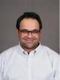 Dr. Ojan Haghighatjou, DDS
