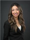 Dr. Ramina Golshani, DDS