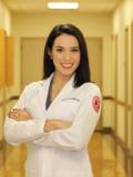 Dr. Maya Shmurak, DMD
