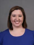Dr. Rebecca Ryan, DMD