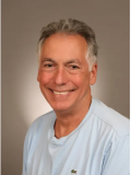 Dr. Laurence Stein, DDS
