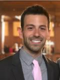 Dr. Matthew Raskin, DDS