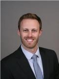 Dr. Joshua Kriegstein, DMD