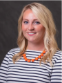 Dr. Bethany Redmond, DDS