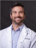 Dr. Ben Castelsky, DMD