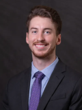 Dr. Dylan Reed, DDS