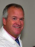Dr. Mark Feeman, DO
