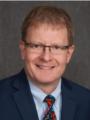 Dr. Stephen Mariash, DPM