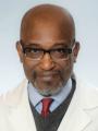 Dr. Mark Awolesi, MD