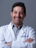 Dr. Joseph Cabaret, MD