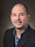 Dr. Steven Pastyrnak, PHD