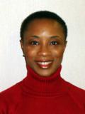 Dr. Paula Orr, MD