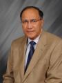 Dr. Johnson Massey, MD