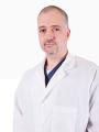 Dr. James Chianese, DPM