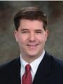 Dr. Jonathan Craighead, MD