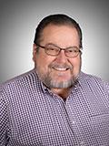 Dr. Robert Butler, MD - Merced, CA - Internal Medicine