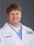 Dr. Nicholas Fuller, MD