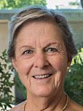 Dr. Grace Crittenden, MD - San Luis Obispo, CA - Internal Medicine