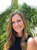 Dr. Linda Perkins, DDS