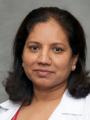 Dr. Geetha Soodini, MD