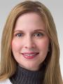 Dr. Elizabeth Kunreuther, MD