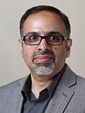Dr. Muhammad Abbas, MD