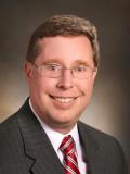 Dr. David Heyboer, MD
