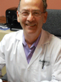 Dr. Mark Fisher, MD