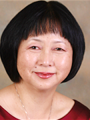 Dr. Susan Shimomaye, MD