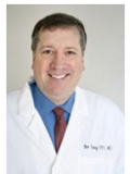Dr. Benjamin Young, DDS