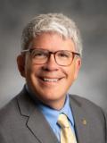 Dr. James Fahner, MD