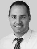Dr. Brian LaBine, MD