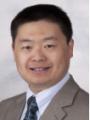 Dr. Zhiqian Roger Wang, MD