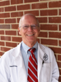 Dr. David Shearer, MD