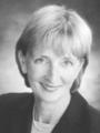 Dr. Kathleen Wilson, MD