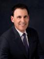 Dr. Mark Nestor, MD