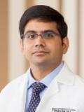 Dr. Ajay Sharma, MD