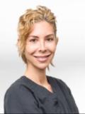 Dr. Danielle Aufiero, MD