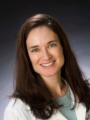 Dr. Lisa Walker, MD